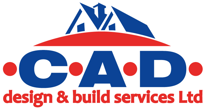C.A.D. Design & Build Services Ltd.